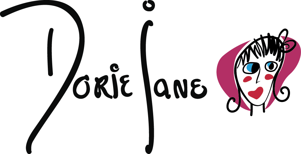 Dorie Jane Store
